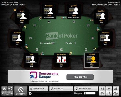 01cc000006001158-photo-bank-of-poker-table.jpg