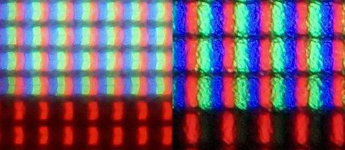 01f4000006692144-photo-asuspq321-4k-vs-1080-macro.jpg