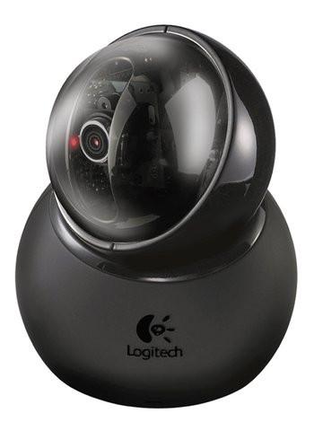 000001E000060875-photo-logitech-quickcam-sphere.jpg