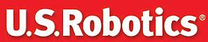 00056891-photo-logo-usrobotics.jpg