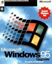 00b4000003482098-photo-bo-te-windows-95.jpg