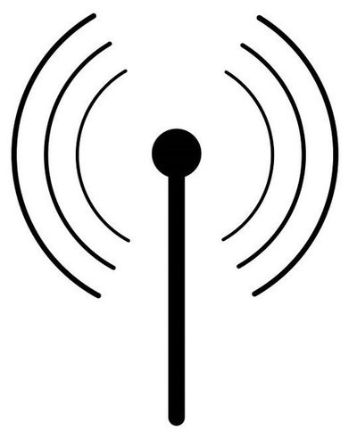 0190000007290362-photo-logo-wifi.jpg