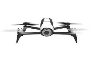 012c000008357062-photo-jouet-connect-drone-parrot-bebop-2-blanc-noir.jpg