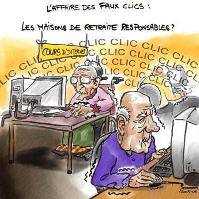 00341462-photo-dessin-clubic-c-affaire-clics-google.jpg