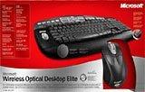 00a0000000060262-photo-microsoft-wireless-optical-desktop-elite-box.jpg