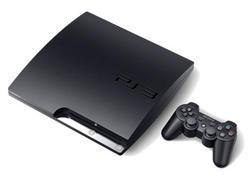 00FA000002369402-photo-consoles-de-jeux-sony-playstation-3-ps3-160go-pes-2009-clone.jpg