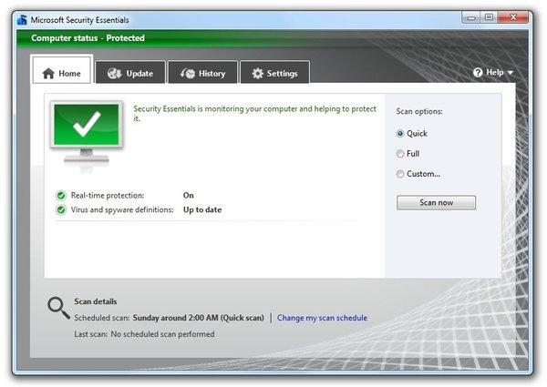 0258000003389196-photo-microsoft-security-essentials.jpg