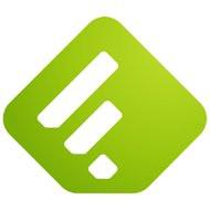 00BE000005784380-photo-logo-feedly.jpg