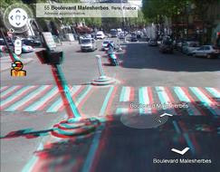 000000BE03065296-photo-google-street-view-relief.jpg