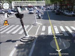 000000BE03065298-photo-google-street-view-sans-relief.jpg