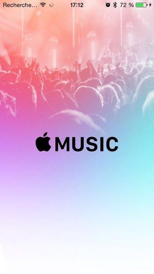 012C000008093820-photo-apple-music.jpg