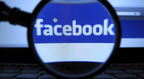 0258000008339530-photo-facebook-donn-es-personnelles.jpg