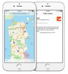 000000FA08021172-photo-apple-cartes.jpg