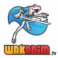 00C8000003020686-photo-logo-wakanim.jpg