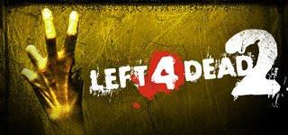 0140000007009192-photo-left-4-dead-2.jpg