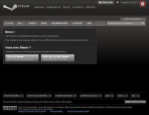 01e0000007009194-photo-left-4-dead-2-gratuit-sur-steam.jpg