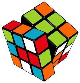 0104000007403143-photo-telecoms-rubiks-cube.jpg