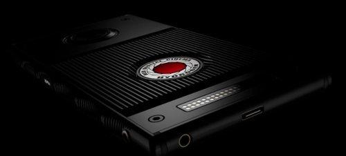 01f4000008727782-photo-red-hydrogen-one.jpg