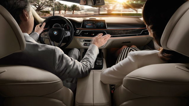 08294542-photo-bmw-air-touch.jpg