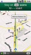 000000b402553614-photo-google-maps-navigation.jpg