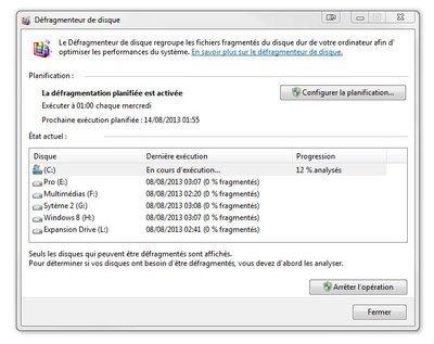0190000006435454-photo-gerer-espace-disque-dur-04.jpg