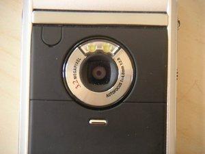 012c000000567206-photo-sony-ericsson-p1i.jpg
