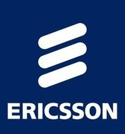00b4000003906972-photo-ericsson-logo-sq-gb.jpg