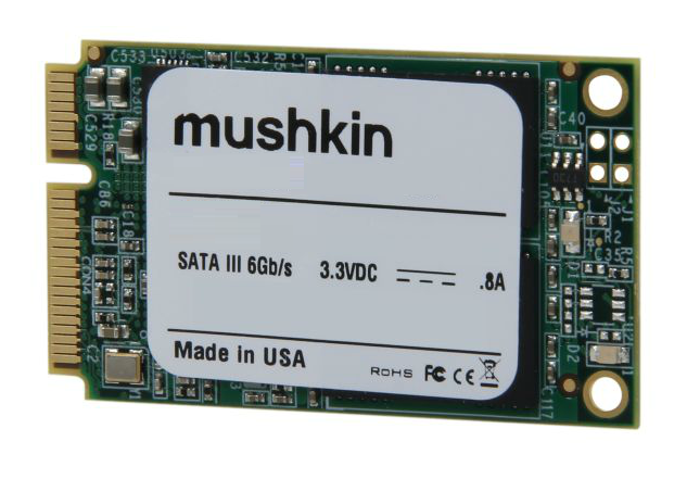05595644-photo-ssd-msata-mushkin-atlas-480-go.jpg