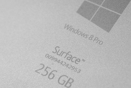 01ae000007570427-photo-surface-pro-3-12.jpg