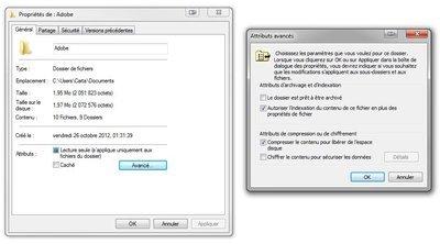 0190000006435458-photo-gerer-espace-disque-dur-06.jpg