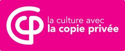 00FA000003673226-photo-logo-cartouche-la-culture-avec-la-copie-priv-e.jpg