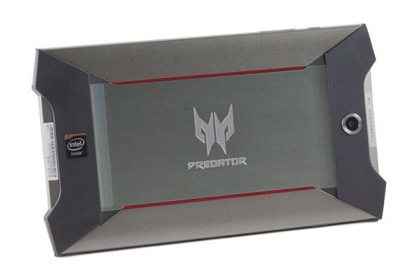 0258000008311866-photo-acer-predator-8-2.jpg
