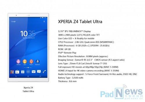 01F4000007819743-photo-sony-xperia-z4-tablet.jpg