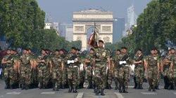 00FA000006682842-photo-arch-armee-francaise.jpg