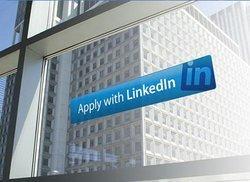 00fa000004458464-photo-apply-linkedin.jpg