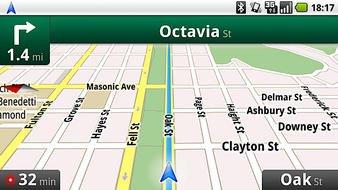 000000be02553616-photo-google-maps-navigation.jpg