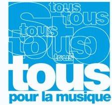 00FA000005400481-photo-tous-pour-la-musique-logo.jpg