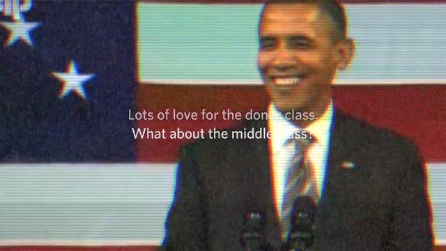 0280000005315688-photo-clip-de-campagne-romney-vs-obama-and-al-green.jpg