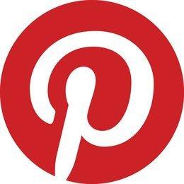 0104000005734970-photo-pinterest-logo.jpg