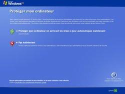 00FA000000095675-photo-windows-xp-service-pack-2-activation-des-mises-jour-automatiques.jpg