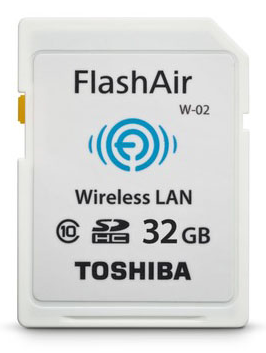 06838840-photo-toshiba-flashair-32gb.jpg
