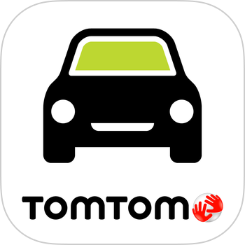 08380268-photo-logo-tomtom-go-mobile-pour-iphone.jpg