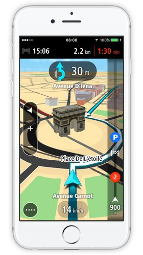 0118000008380270-photo-tomtom-go-mobile-pour-iphone.jpg