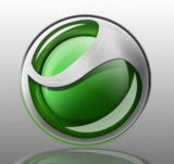 00A0000001649196-photo-sony-ericsson-logo.jpg