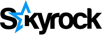 0168000004724336-photo-logo-skyrock-com.jpg