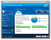 0000009B04725234-photo-intel-ssd-toolbox.jpg