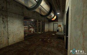 012c000001680948-photo-portal-prelude.jpg