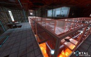 012c000001680954-photo-portal-prelude.jpg