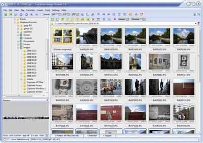 0190000001812578-photo-faststone-image-viewer-interface-par-d-faut.jpg