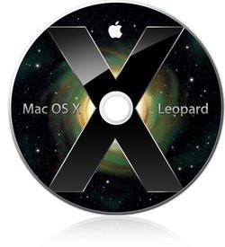 00FA000000526444-photo-mac-os-x-10-5-leopard.jpg